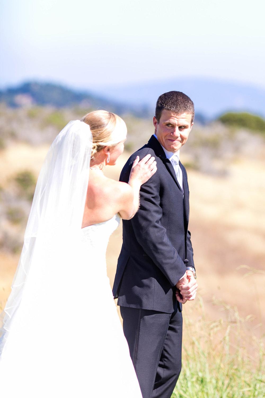 Mitch & Kelly Wedding_Bride & Groom_0011.jpg