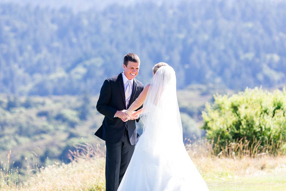 Mitch & Kelly Wedding_Bride & Groom_0028.jpg