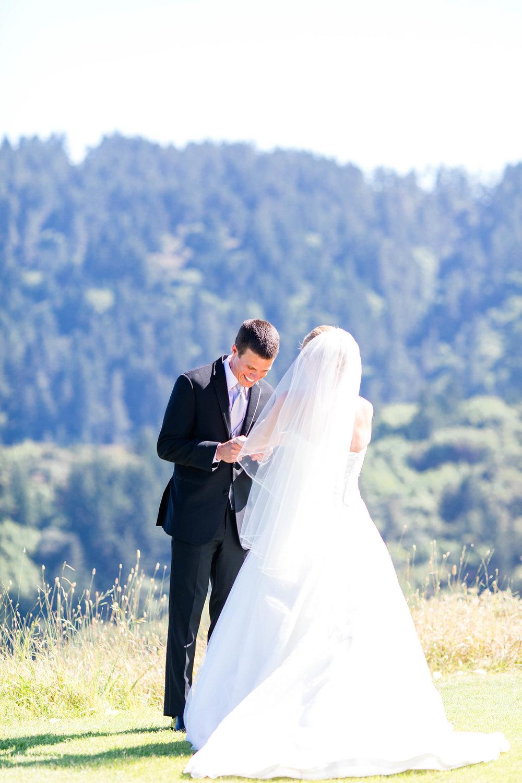 Mitch & Kelly Wedding_Bride & Groom_0030.jpg