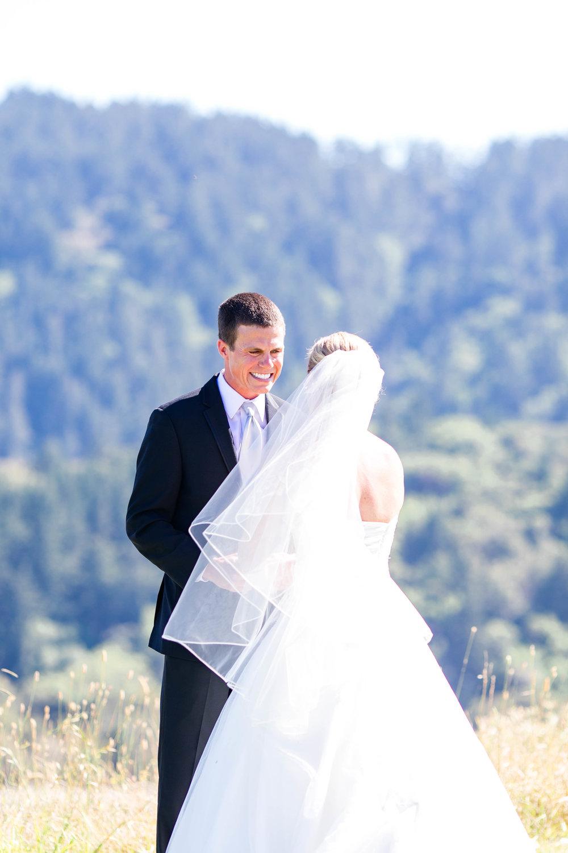Mitch & Kelly Wedding_Bride & Groom_0032.jpg