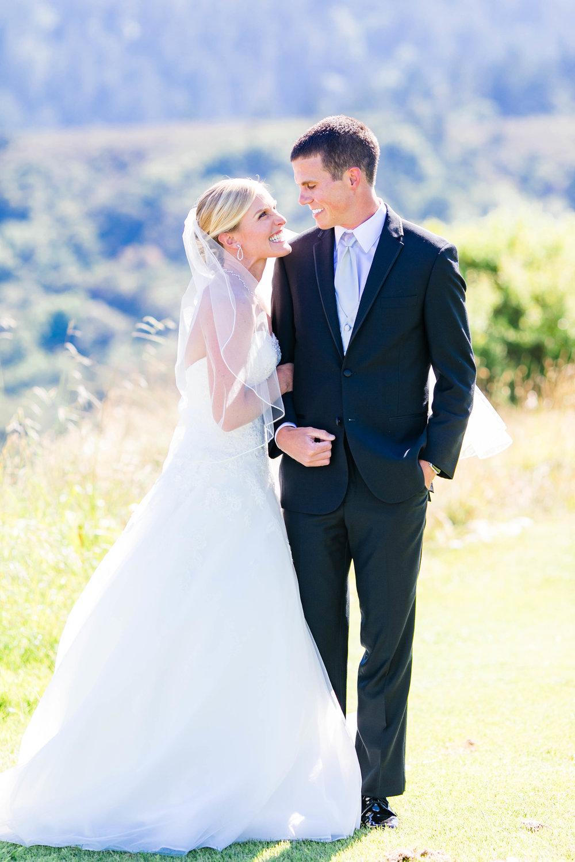 Mitch & Kelly Wedding_Bride & Groom_0039.jpg