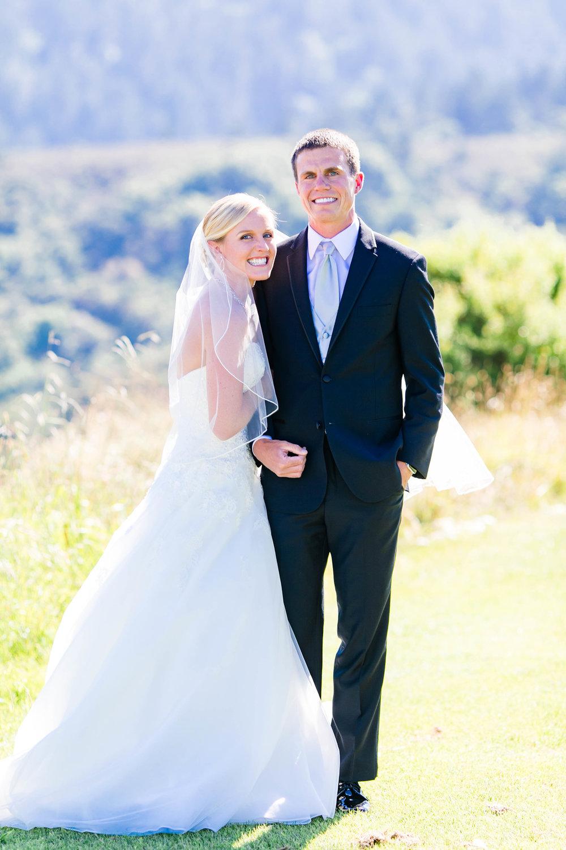 Mitch & Kelly Wedding_Bride & Groom_0041.jpg
