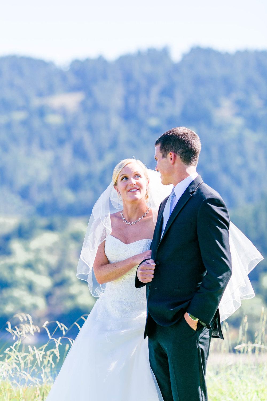 Mitch & Kelly Wedding_Bride & Groom_0051.jpg