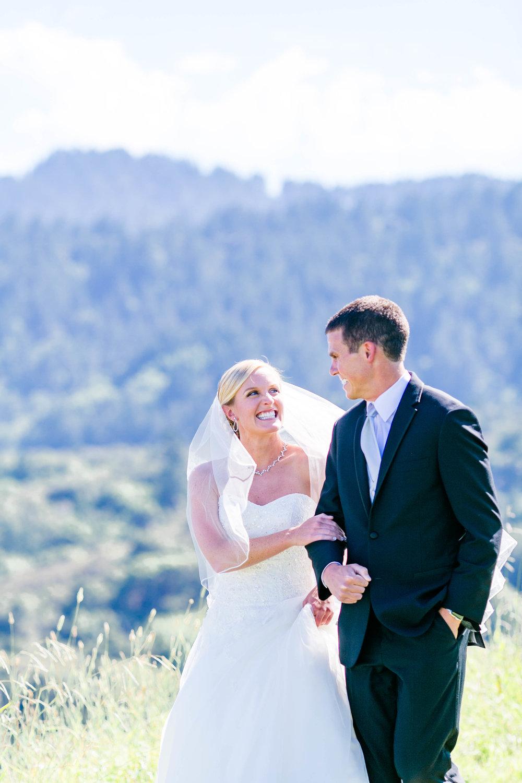 Mitch & Kelly Wedding_Bride & Groom_0053.jpg