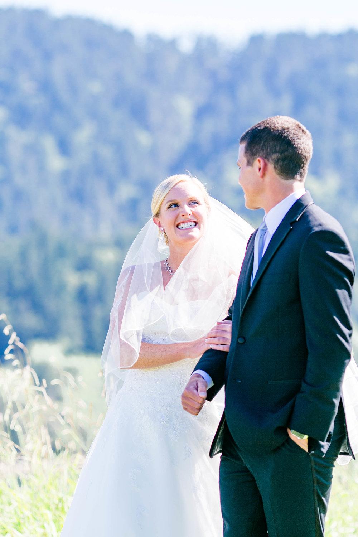 Mitch & Kelly Wedding_Bride & Groom_0058.jpg