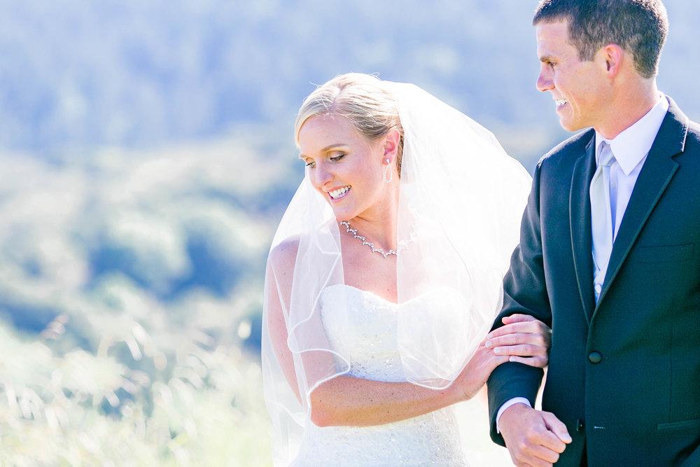 Mitch & Kelly Wedding_Bride & Groom_0060.jpg