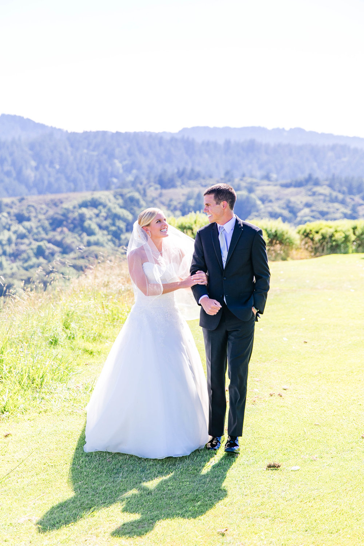 Mitch & Kelly Wedding_Bride & Groom_0057.jpg