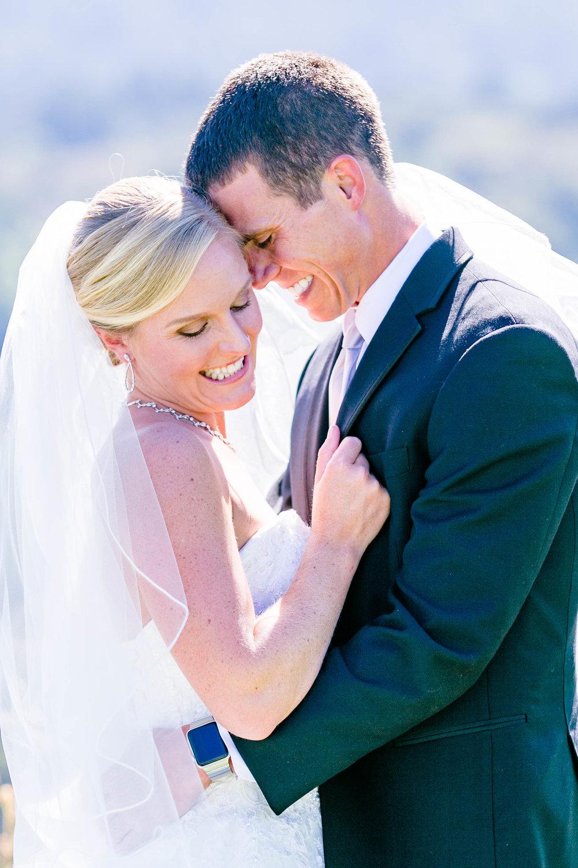 Mitch & Kelly Wedding_Bride & Groom_0075.jpg