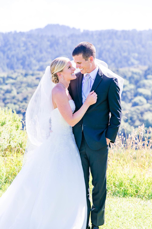 Mitch & Kelly Wedding_Bride & Groom_0068.jpg