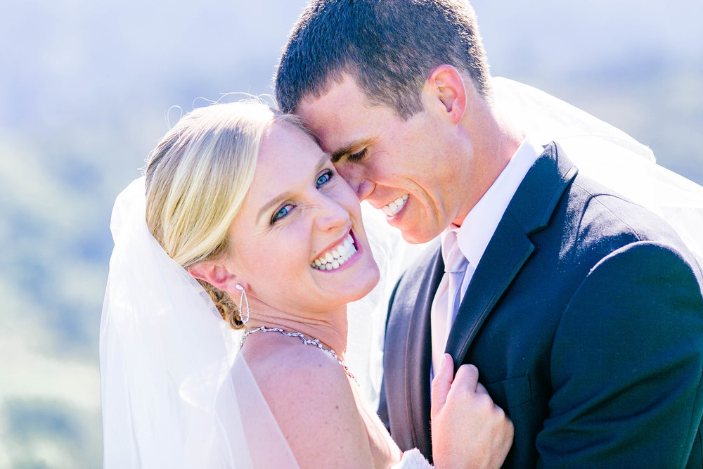 Mitch & Kelly Wedding_Bride & Groom_0081.jpg