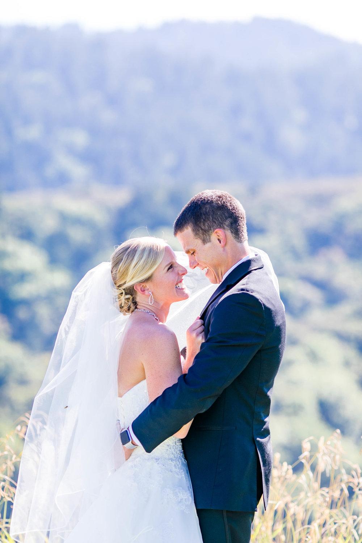 Mitch & Kelly Wedding_Bride & Groom_0085.jpg