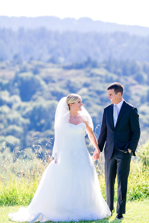 Mitch & Kelly Wedding_Bride & Groom_0092.jpg