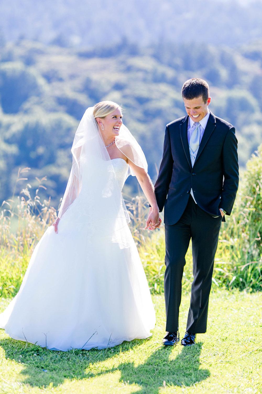 Mitch & Kelly Wedding_Bride & Groom_0097.jpg