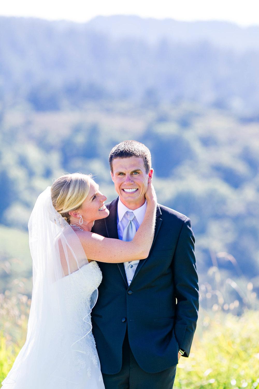 Mitch & Kelly Wedding_Bride & Groom_0102.jpg