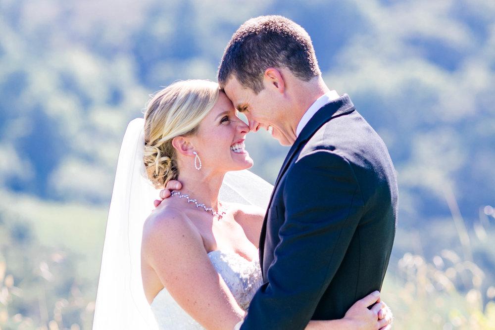 Mitch & Kelly Wedding_Bride & Groom_0105.jpg