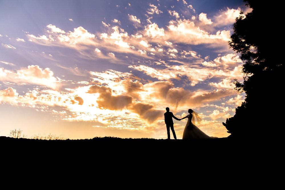 Mitch & Kelly Wedding_Bride & Groom_0120.jpg