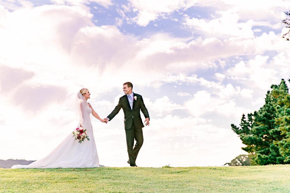 Mitch & Kelly Wedding_Bride & Groom_0114.jpg