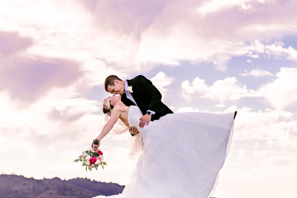 Mitch & Kelly Wedding_Bride & Groom_0124.jpg
