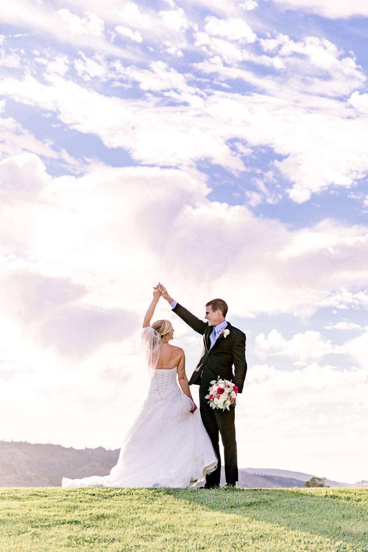 Mitch & Kelly Wedding_Bride & Groom_0128.jpg