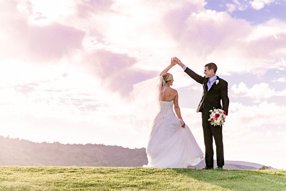 Mitch & Kelly Wedding_Bride & Groom_0133.jpg