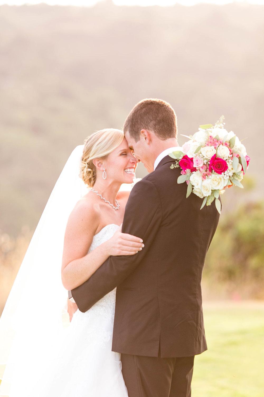 Mitch & Kelly Wedding_Bride & Groom_0138.jpg