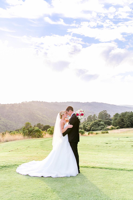Mitch & Kelly Wedding_Bride & Groom_0142.jpg