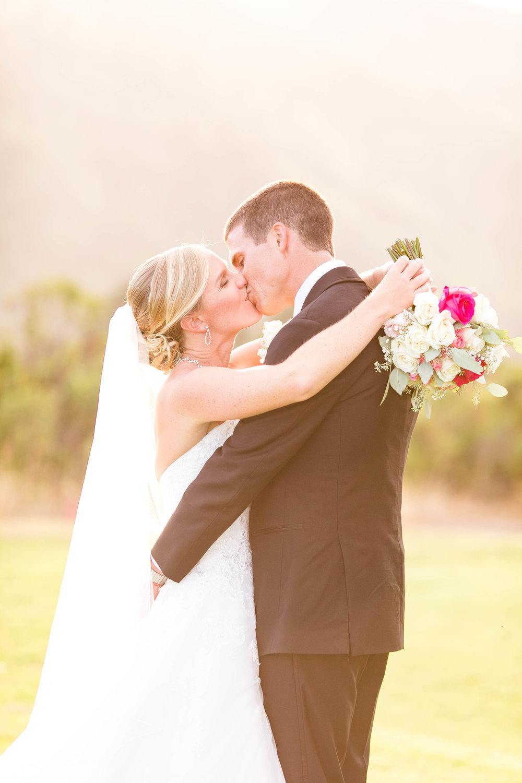 Mitch & Kelly Wedding_Bride & Groom_0149.jpg