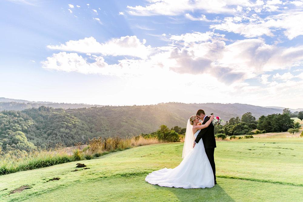 Mitch & Kelly Wedding_Bride & Groom_0148.jpg