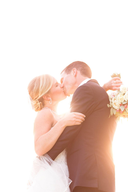 Mitch & Kelly Wedding_Bride & Groom_0155.jpg