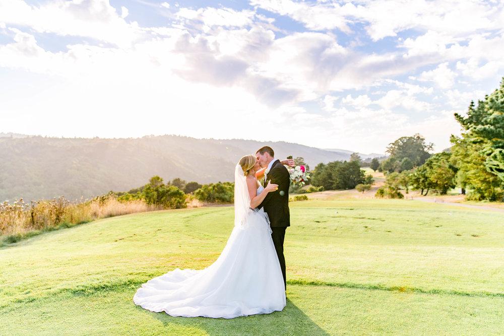 Mitch & Kelly Wedding_Bride & Groom_0152.jpg