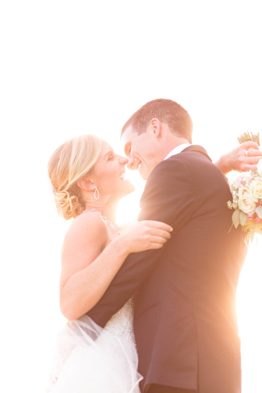 Mitch & Kelly Wedding_Bride & Groom_0156.jpg