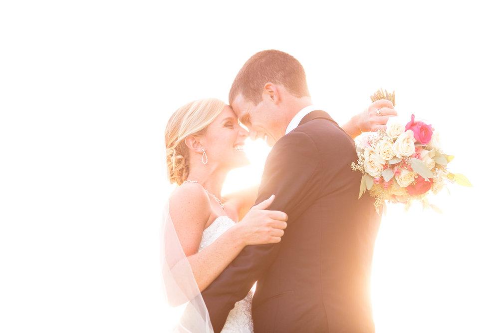 Mitch & Kelly Wedding_Bride & Groom_0157.jpg