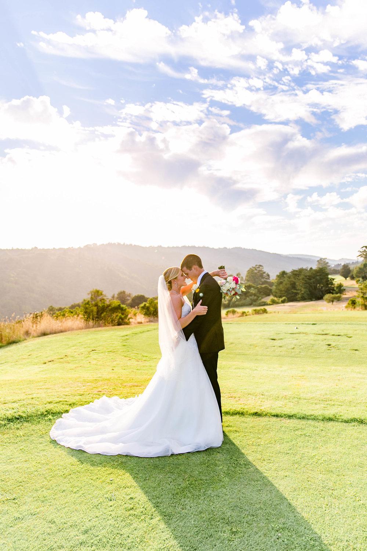 Mitch & Kelly Wedding_Bride & Groom_0161.jpg