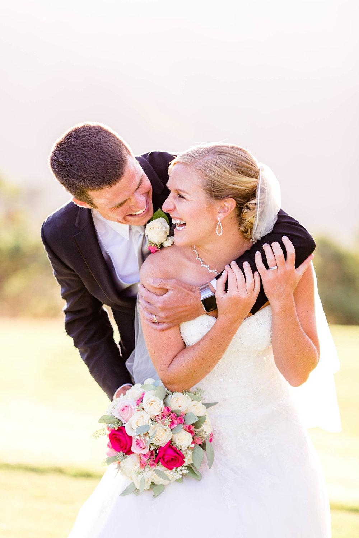 Mitch & Kelly Wedding_Bride & Groom_0163.jpg