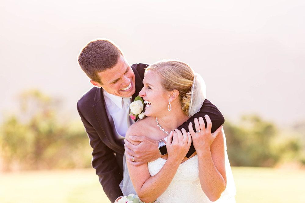 Mitch & Kelly Wedding_Bride & Groom_0165.jpg