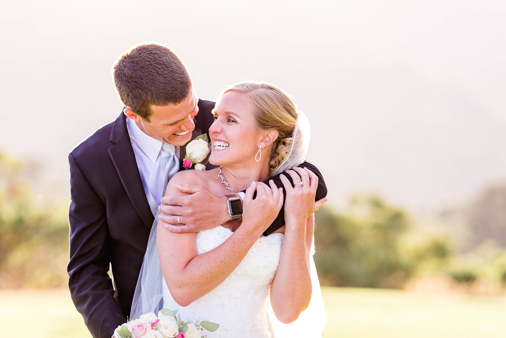 Mitch & Kelly Wedding_Bride & Groom_0170.jpg
