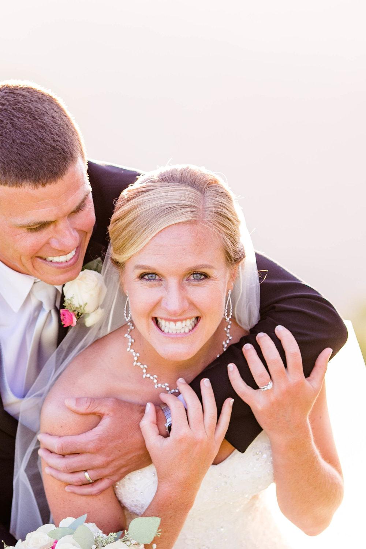 Mitch & Kelly Wedding_Bride & Groom_0173.jpg