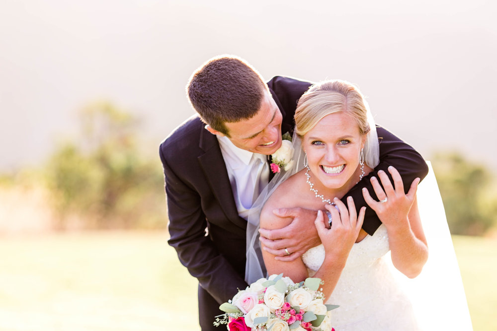 Mitch & Kelly Wedding_Bride & Groom_0174.jpg