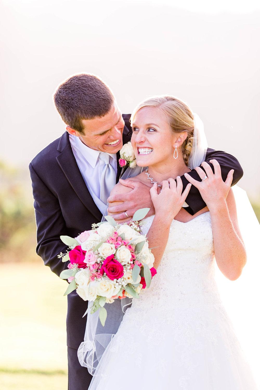 Mitch & Kelly Wedding_Bride & Groom_0176.jpg
