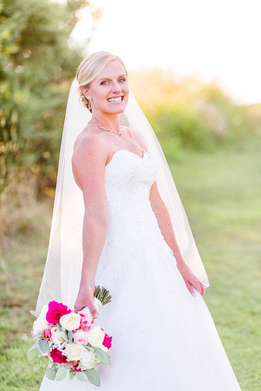 Mitch & Kelly Wedding_Bride & Groom_0197.jpg