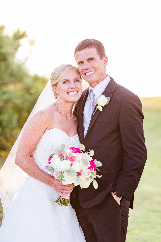 Mitch & Kelly Wedding_Bride & Groom_0202.jpg