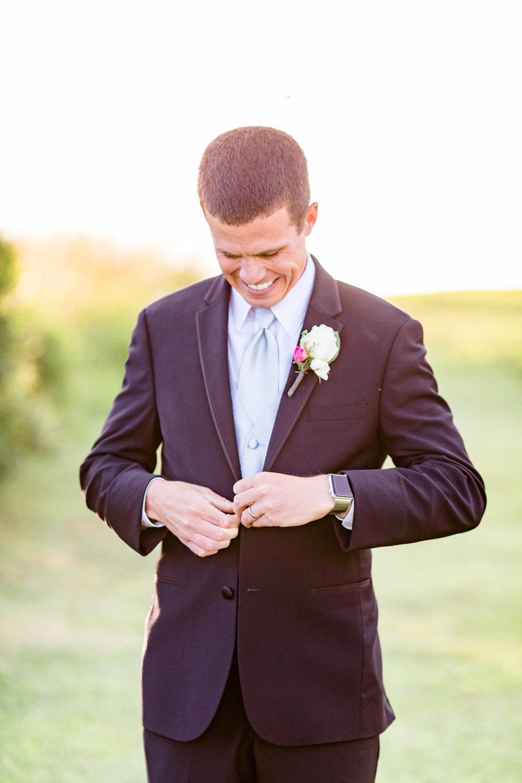 Mitch & Kelly Wedding_Bride & Groom_0206.jpg