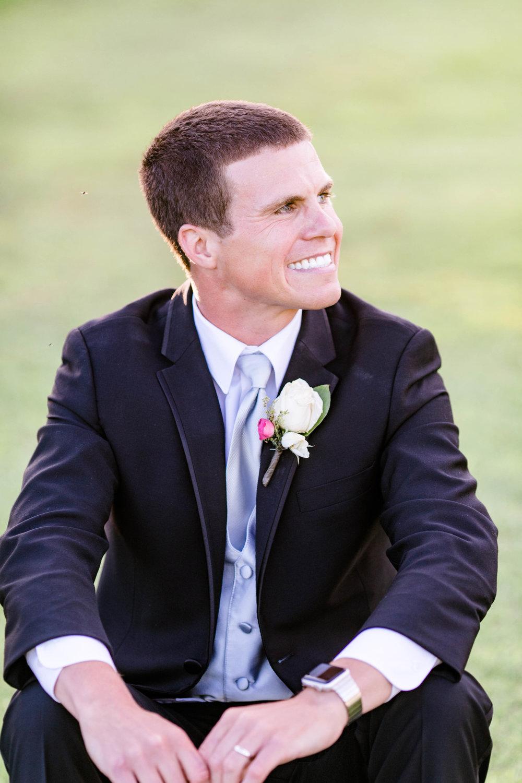 Mitch & Kelly Wedding_Bride & Groom_0214.jpg