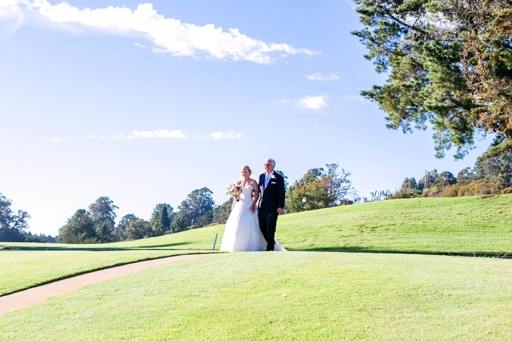 Mitch & Kelly Wedding_Ceremony_0060.jpg