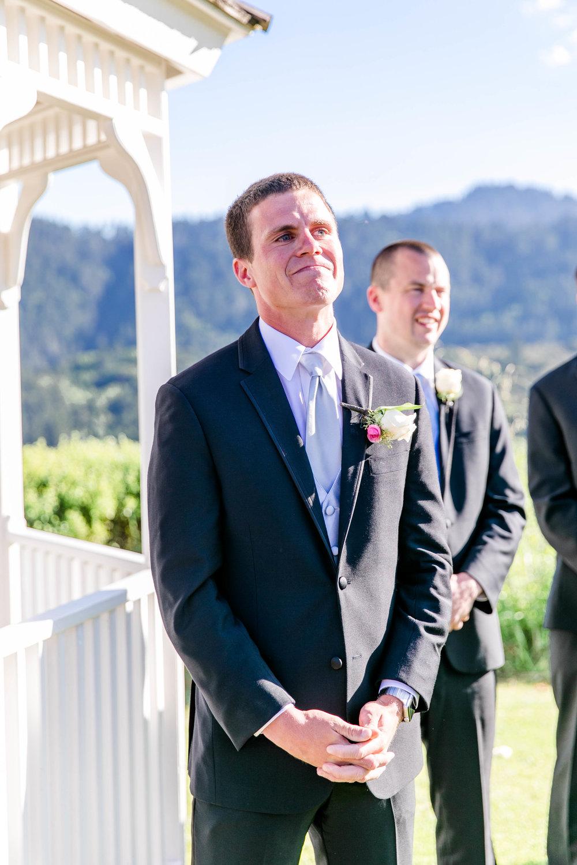 Mitch & Kelly Wedding_Ceremony_0065.jpg