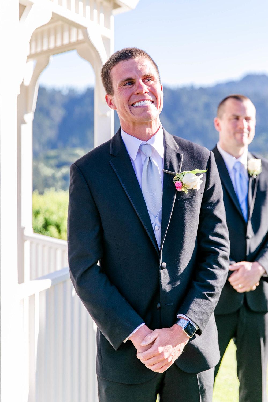 Mitch & Kelly Wedding_Ceremony_0072.jpg