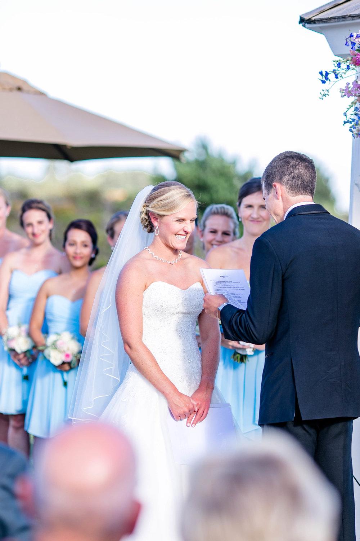 Mitch & Kelly Wedding_Ceremony_0165.jpg