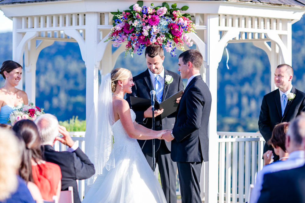 Mitch & Kelly Wedding_Ceremony_0179.jpg