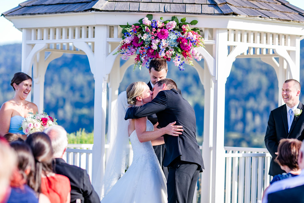 Mitch & Kelly Wedding_Ceremony_0181.jpg