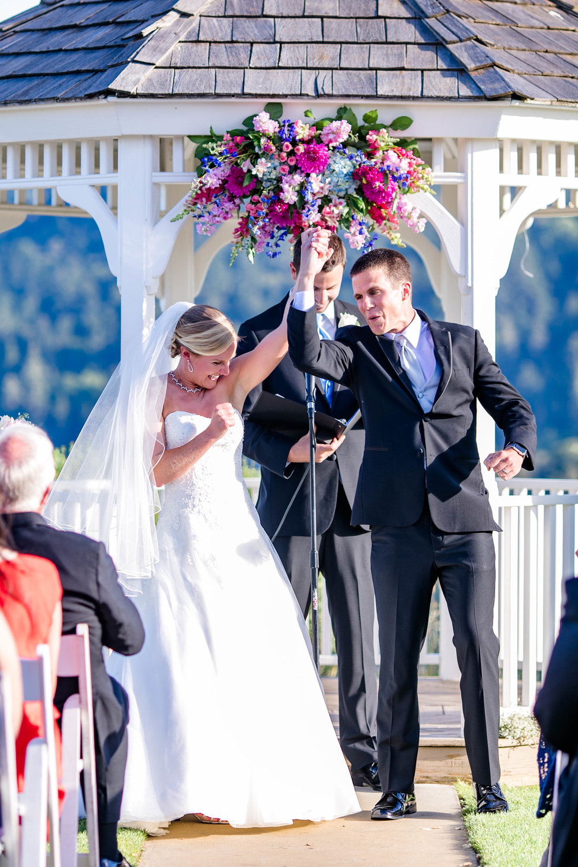 Mitch & Kelly Wedding_Ceremony_0185.jpg